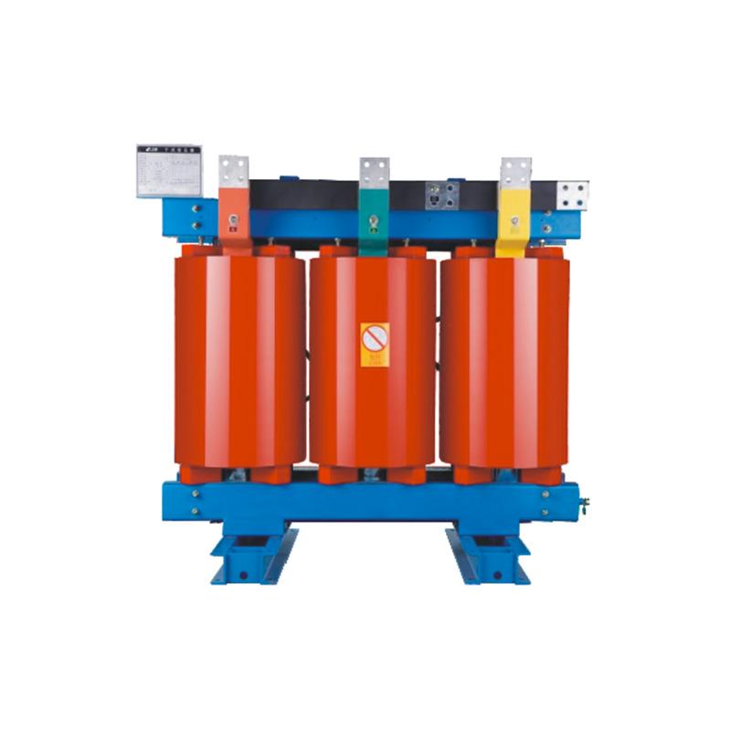 油浸式变压器s1bao养wei护bao养常见问题