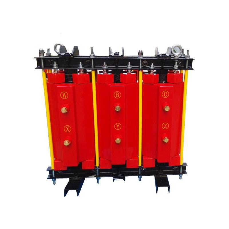 高压铁芯chuan联电kang器